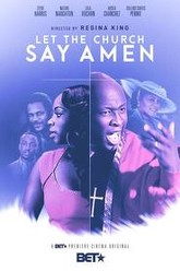 Let the Church Say Amen Trailer