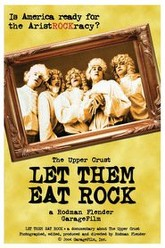 Let Them Eat Rock Trailer