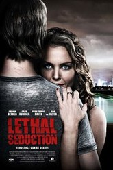 Lethal Seduction Trailer