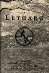 Letharg - Der Film Trailer