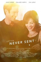 Letter Never Sent Trailer