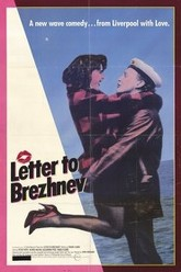 Letter to Brezhnev Trailer