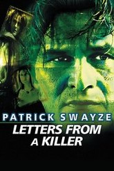 Letters From a Killer Trailer
