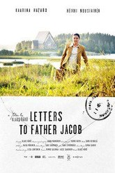 Letters to Father Jacob Trailer