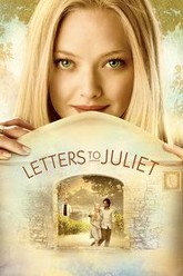 Letters to Juliet Trailer