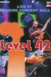 Level 42: Live at Reading Concert Hall Trailer