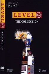 Level 42 : The collection Trailer