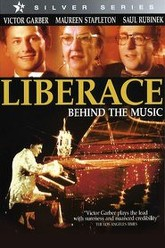 Liberace: Behind the Music Trailer