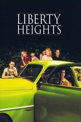 Liberty Heights Trailer
