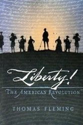 Liberty! The American Revolution Trailer