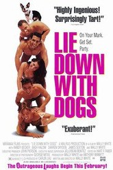 Lie Down With Dogs Trailer