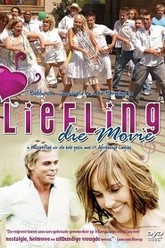 Liefling The Movie Trailer
