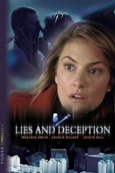 Lies and Deception Trailer