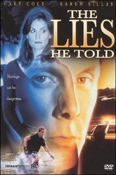 Lies He Told Trailer