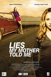 Lies My Mother Told Me Trailer