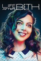 Life After Beth Trailer