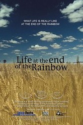 Life at the End of the Rainbow Trailer