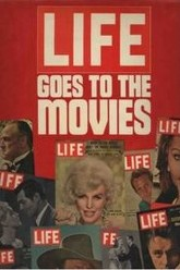 Life Goes to the Movies Trailer