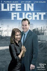 Life in Flight Trailer