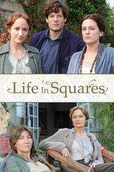 Life in Squares Trailer