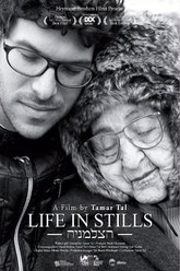 Life in Stills Trailer