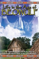 Life in the Age of Beowulf Trailer