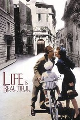 Life Is Beautiful Trailer
