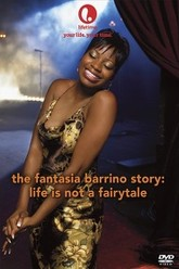 Life Is Not a Fairytale: The Fantasia Barrino Story Trailer