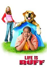 Life Is Ruff Trailer
