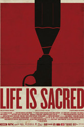 Life Is Sacred Trailer