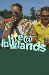 Life @ Lowlands Trailer