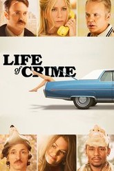 Life of Crime Trailer