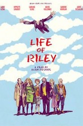 Life of Riley Trailer