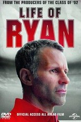Life of Ryan: Caretaker Manager Trailer