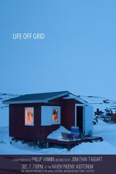 Life Off Grid Trailer