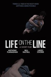 Life on the Line Trailer
