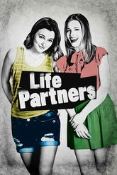 Life Partners Trailer