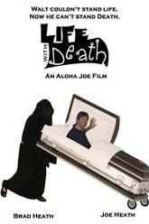 Life With Death Trailer