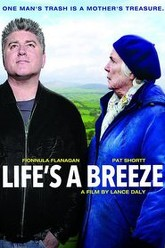 Life's a Breeze Trailer