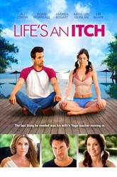 Life's an Itch Trailer