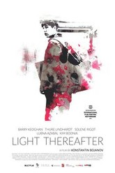 Light Thereafter Trailer
