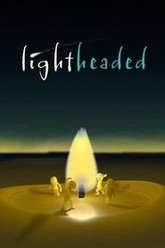 Lightheaded Trailer