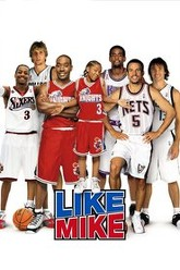 Like Mike Trailer