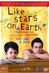 Like Stars on Earth Trailer