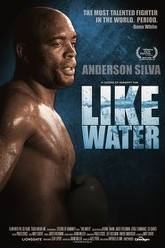 Like Water Trailer