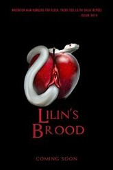 Lilin's Brood Trailer