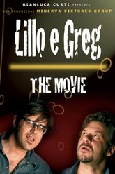 Lillo e Greg - The movie! Trailer