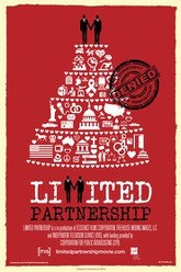 Limited Partnership Trailer