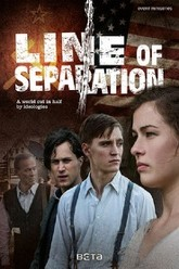 Line of Separation Trailer