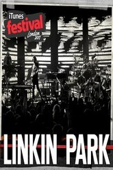 Linkin Park - iTunes Festival London Trailer